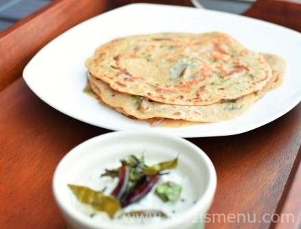 Wheat dosa_8 (Custom)